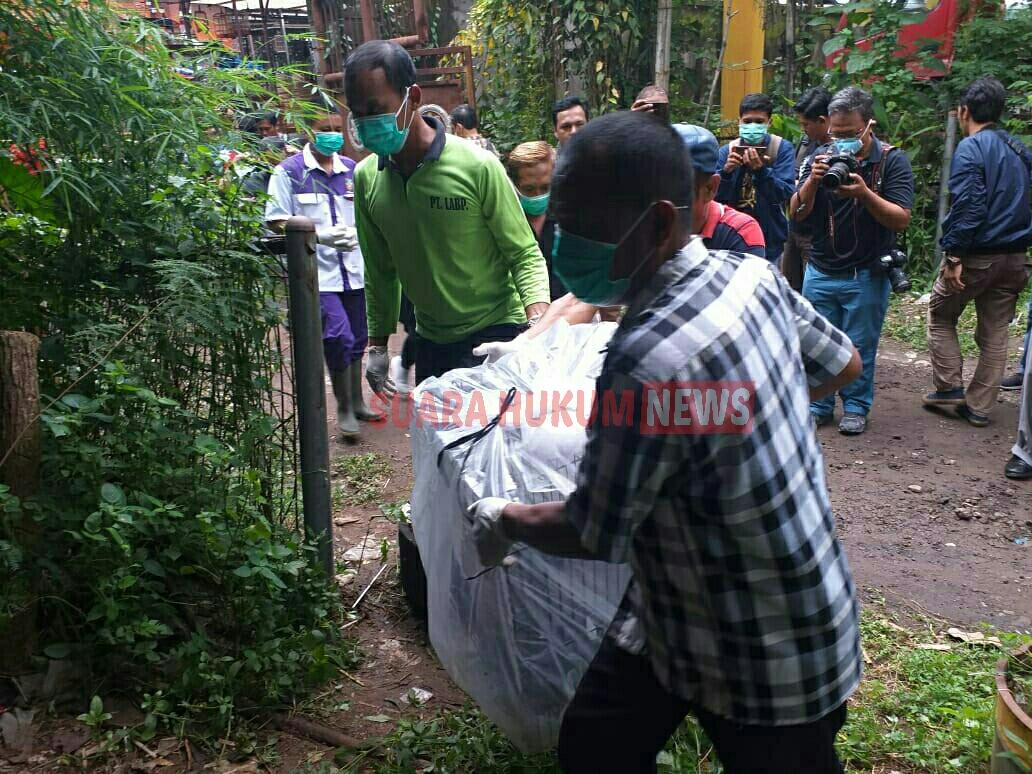BKSDA Wilayah 1 Jateng Musnahkan 190 Ekor Codot Dari Area Pasar Burung Depok , Surakarta