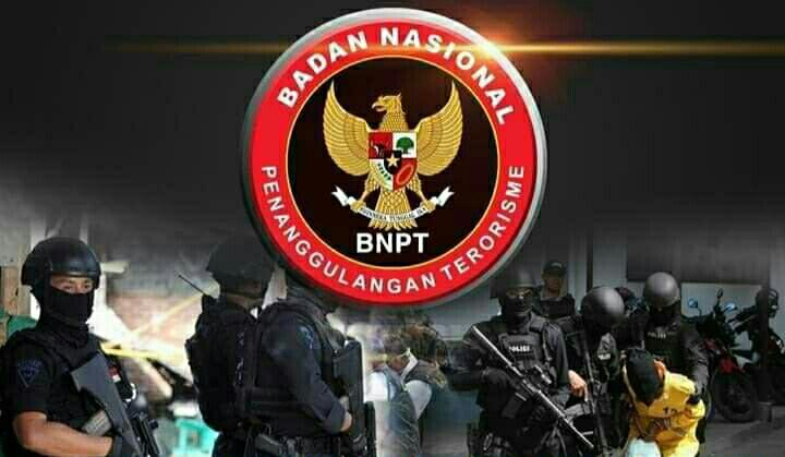 BNPT Selidiki Potensi Ancaman Terorisme Saat Lebaran