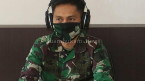 Kapendam XVII/Cinderawasih: KSB Kembali Menembak warga Sipil Di Tembagapura