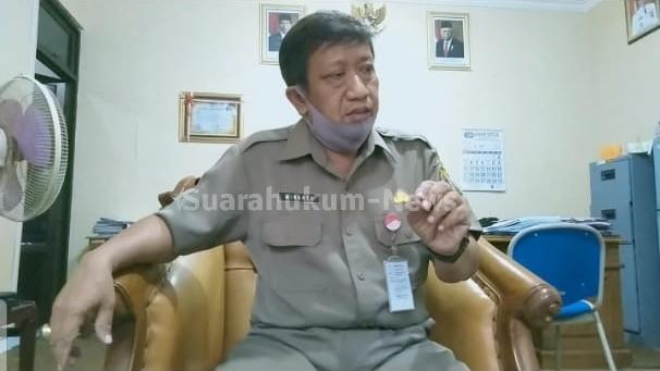 """Kadisdik Pati: Potongan Dana PIP Di SD Sendangrejo Dengan Alasan """" Uang Sodakoh """" Menyalahi Aturan"""