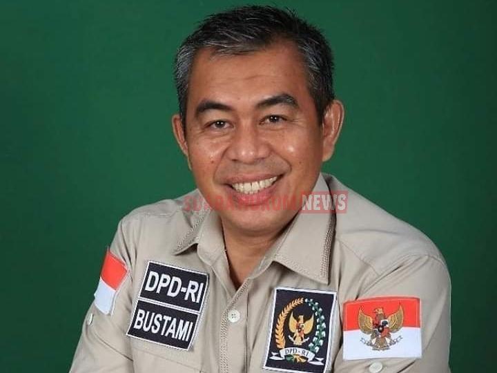 Mayoritas Senator Tolak Pilkada Desember, Karena DPD Lebih Tahu Kondisi Daerah