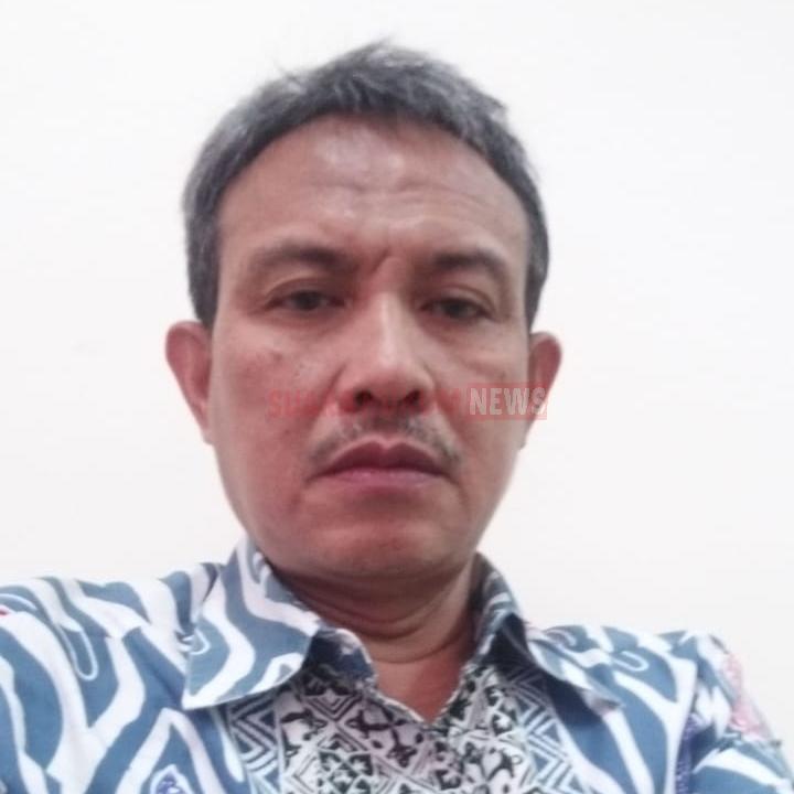 Kurang Lebih 565 Izin Usaha Pertambangan Yang Beroperasi Produksi, Diwilayah Jawa Timur
