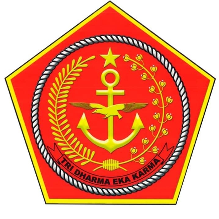 Panglima TNI Kembali Melakukan Mutasi Jabatan Pada 62 Perwira Tinggi TNI