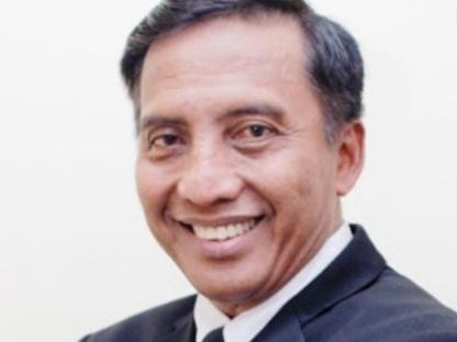 Rektor Unesa : Harus Optimis Dan Tangguh Hadapi Era Covid-19