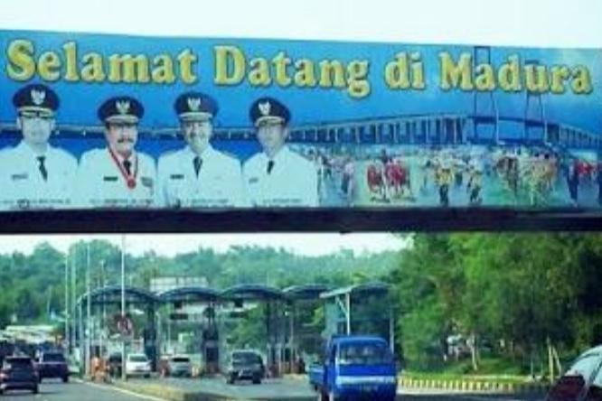 SDM Dan SDA Telah Memenuhi Syarat, Madura Jadi Provinsi Ke-35 Di Indonesia