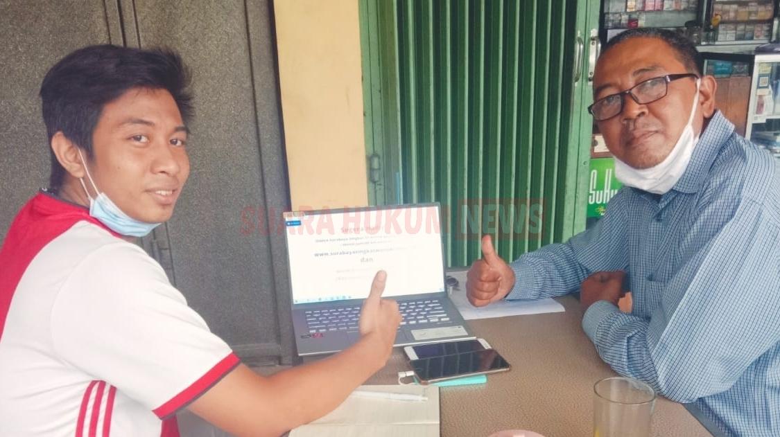 31 Online Surabaya Singkat Dan Khusus Berita Olahraga Segera Di Launching