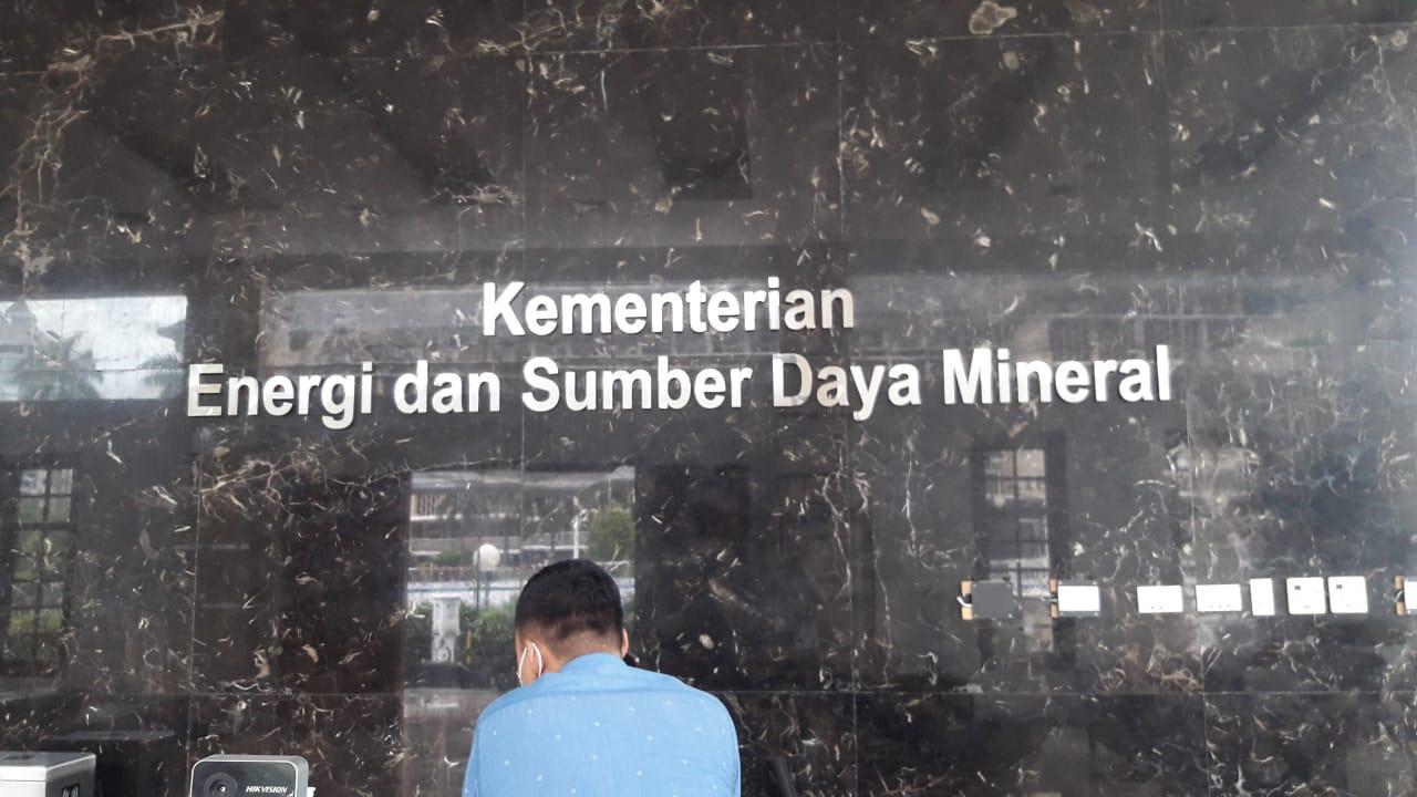 Suta: Ternyata Masih Ada Yang Ogah dengan Program Gerakan Indonesia Melayani