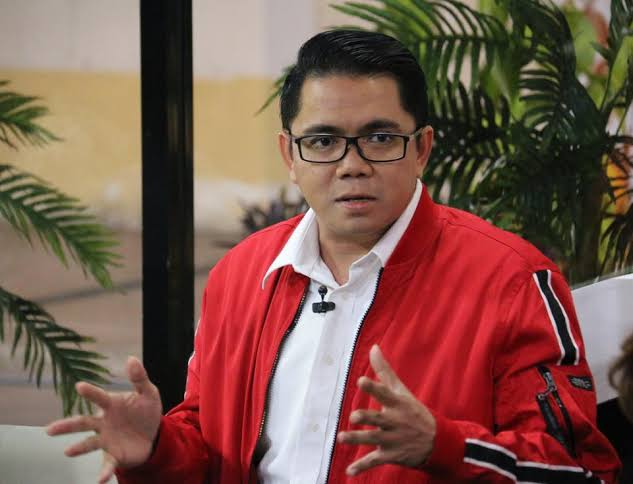 Ingatkan Masa Pensiun ke Presiden, DPR Sebut Sikap Idham Azis Perwujudan Promoter